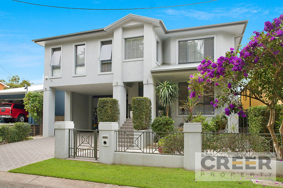 100 Baker Street, Dora Creek NSW 2264, Image 0