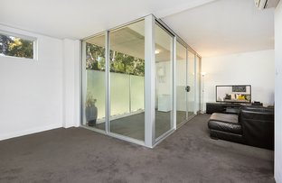 12/119-125 Parramatta Road, Camperdown NSW 2050