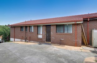 7 Cooma Street, Broadmeadows VIC 3047