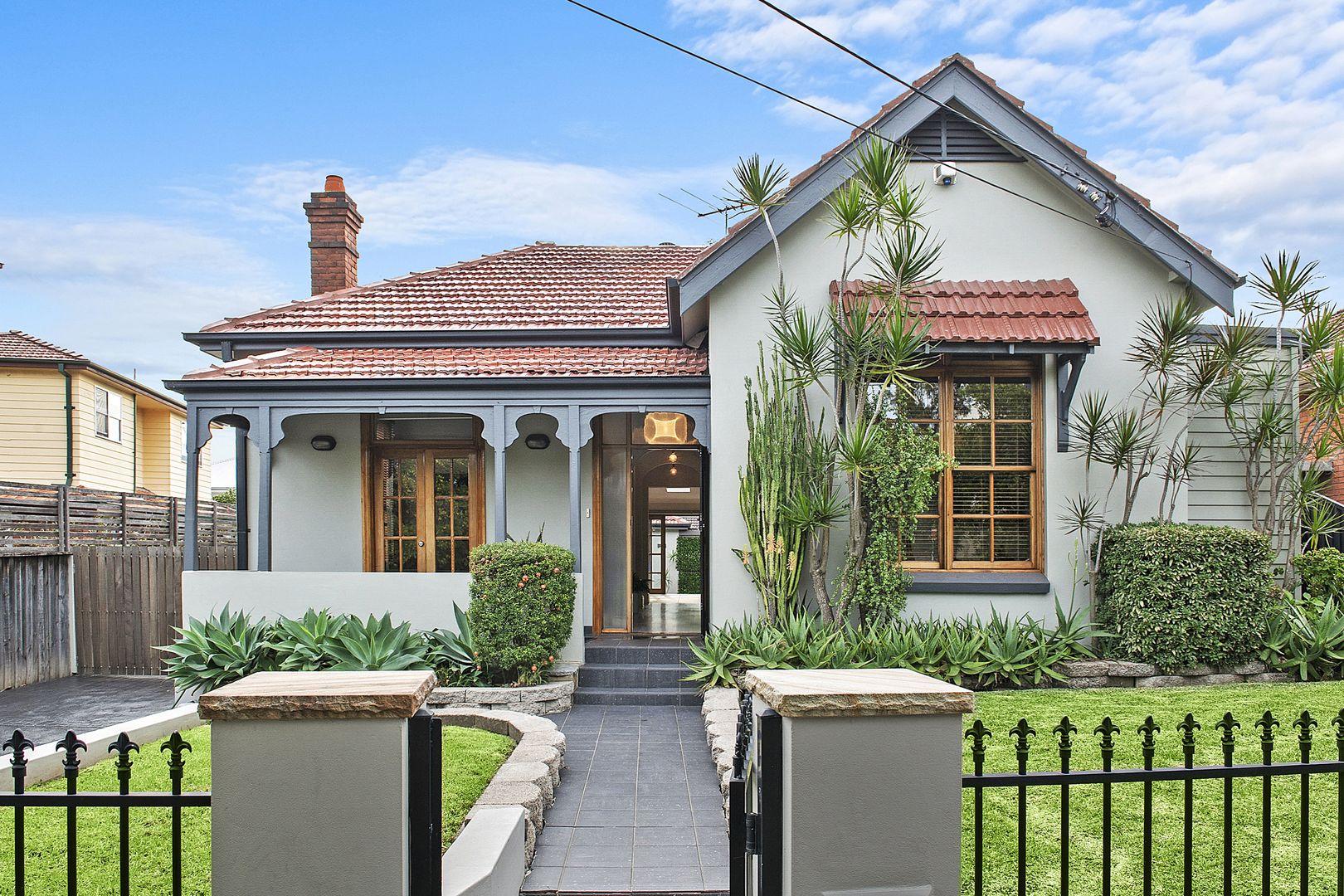 5 Tennyson Road, Ryde NSW 2112, Image 0
