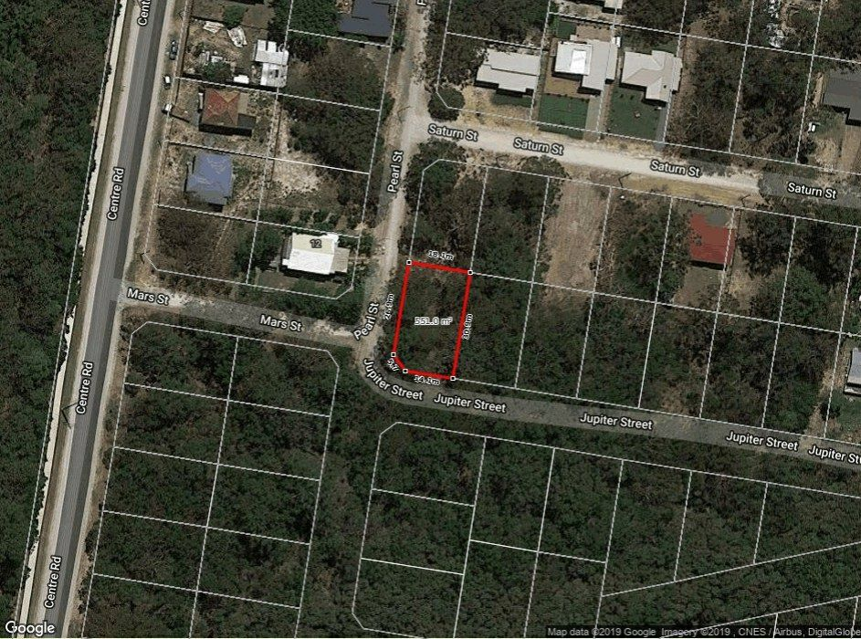1 Jupiter Street,, Russell Island QLD 4184, Image 1