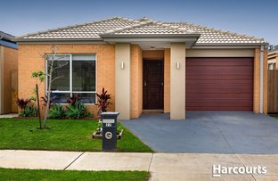 Picture of 22 Greenslate Street, Clyde North VIC 3978