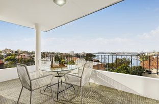 Picture of 7/6 Ben Boyd Road, Neutral Bay NSW 2089