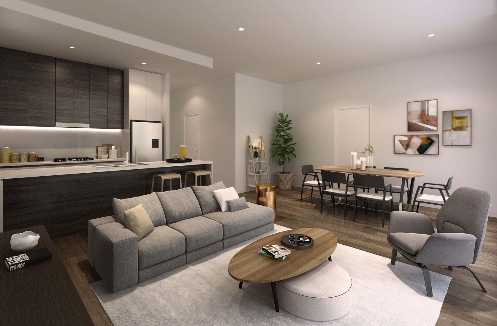 41 Rhodes St, Hillsdale NSW 2036, Image 2