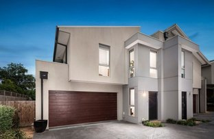Picture of 8/4 Claude Street, Bayswater VIC 3153