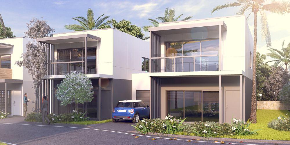 37/140 Alma Road, Dakabin QLD 4503, Image 0