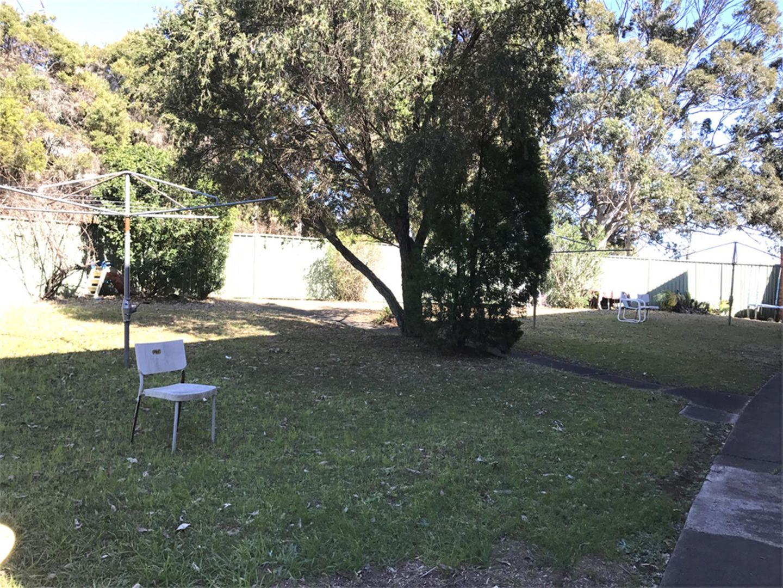 1/33 MARLENE CRESCENT, Greenacre NSW 2190, Image 2