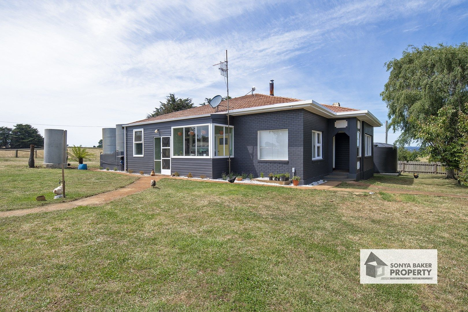 599 Tollymore Road, Table Cape TAS 7325, Image 1