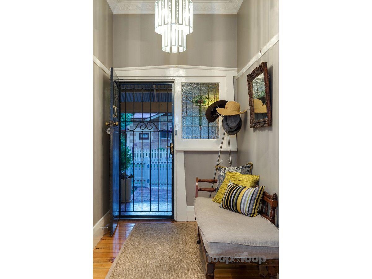 16 Methuen Street, Fitzroy SA 5082, Image 1
