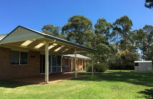 Picture of 40 Hogans Drive, Bargo NSW 2574