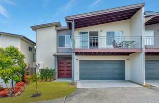 Picture of 13/19 Gumtree Crescent, Upper Coomera QLD 4209