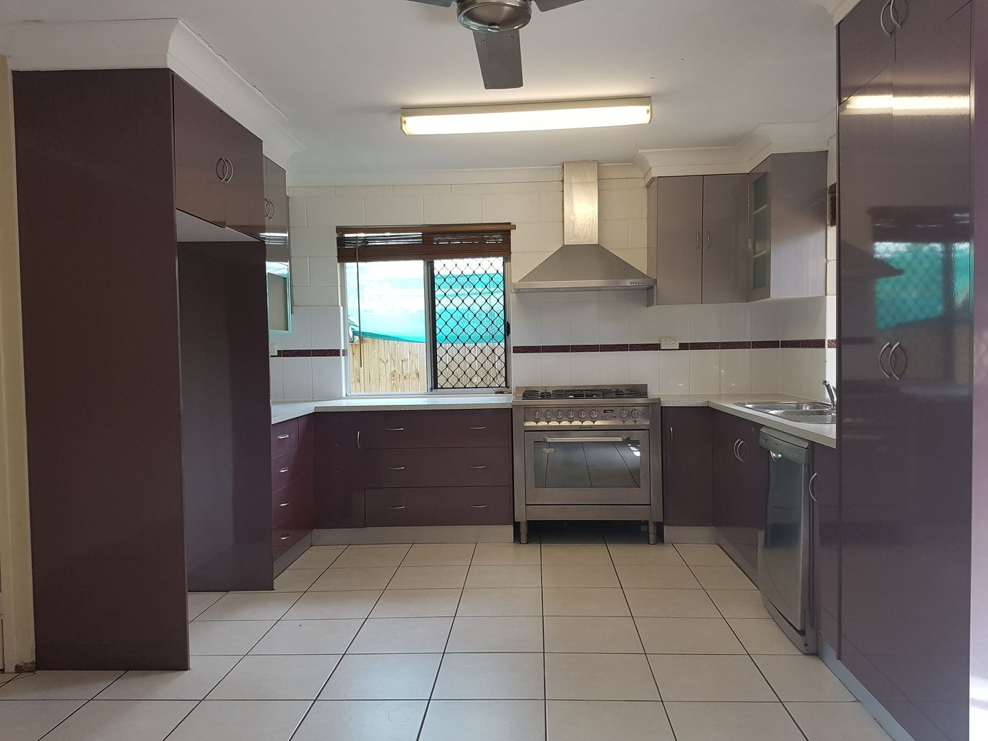 11 Bountiful Court, Thuringowa Central QLD 4817, Image 0