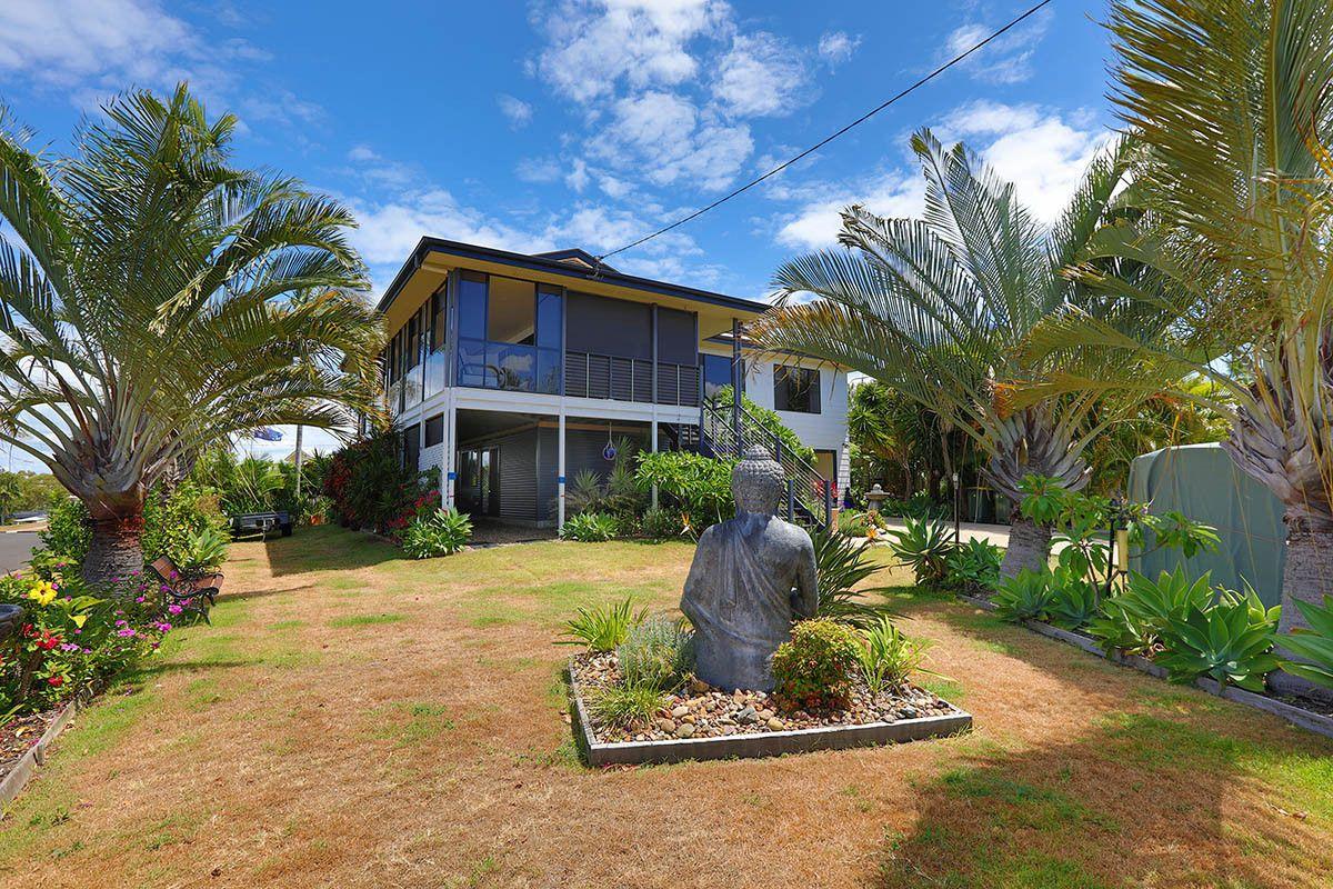 2 Egret Court, River Heads QLD 4655, Image 1