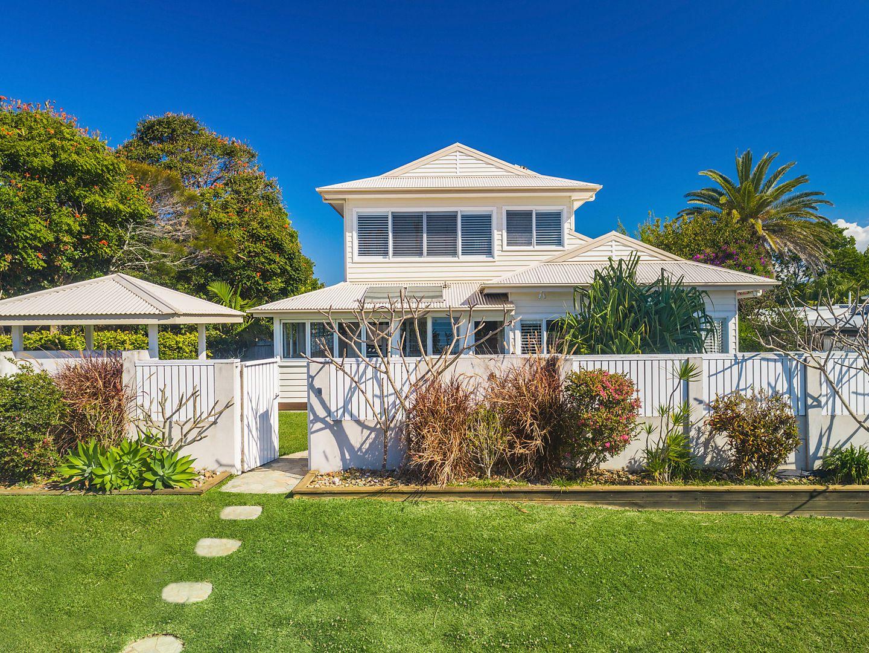 6 Seaview Street, Byron Bay NSW 2481, Image 0