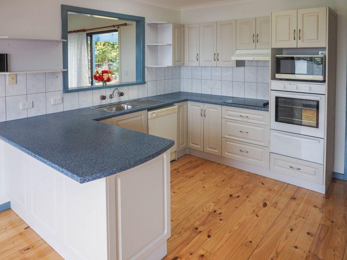 1 Roxby Road, Port Lincoln SA 5606, Image 1