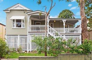 36 Charteris Street, Paddington QLD 4064