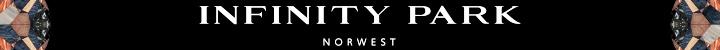 Branding for Infinity Residential