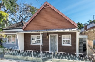 Picture of 252 Young Street, Annandale NSW 2038