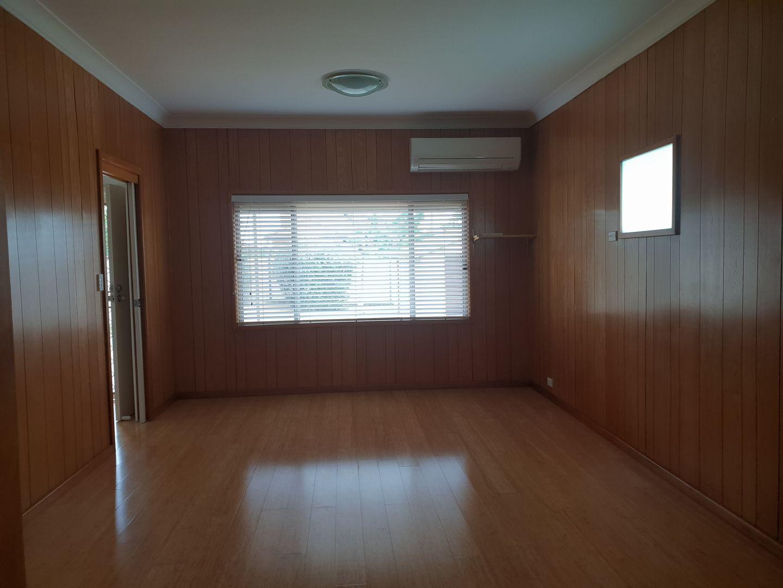 80 Ashby Ave, Yagoona NSW 2199, Image 1