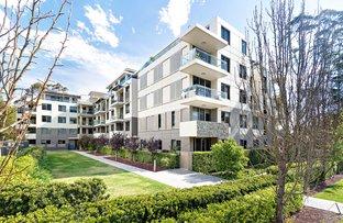 344/132-138 Killeaton Street, St Ives NSW 2075