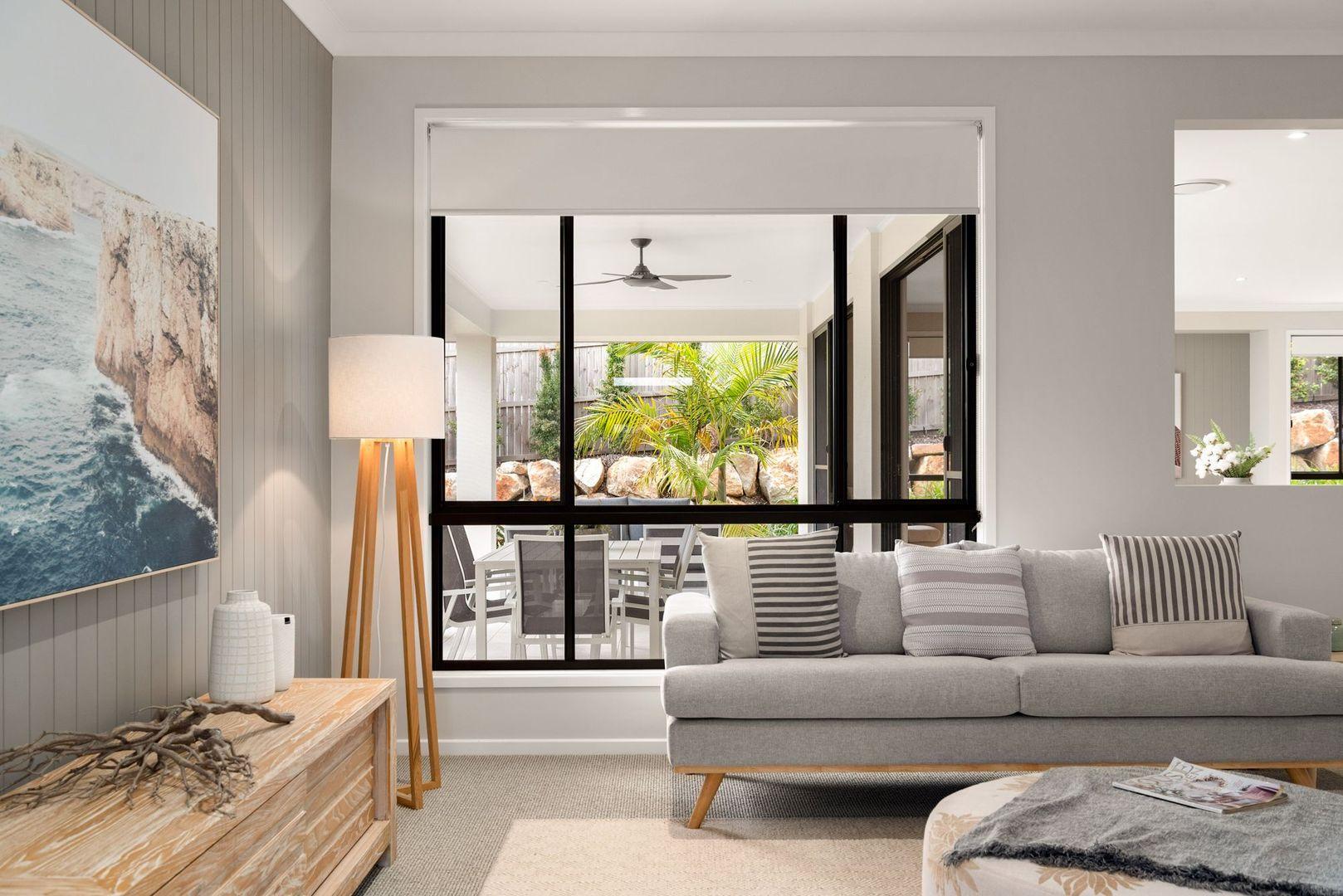 56 Wheatfield Street, Kalbar QLD 4309, Image 2