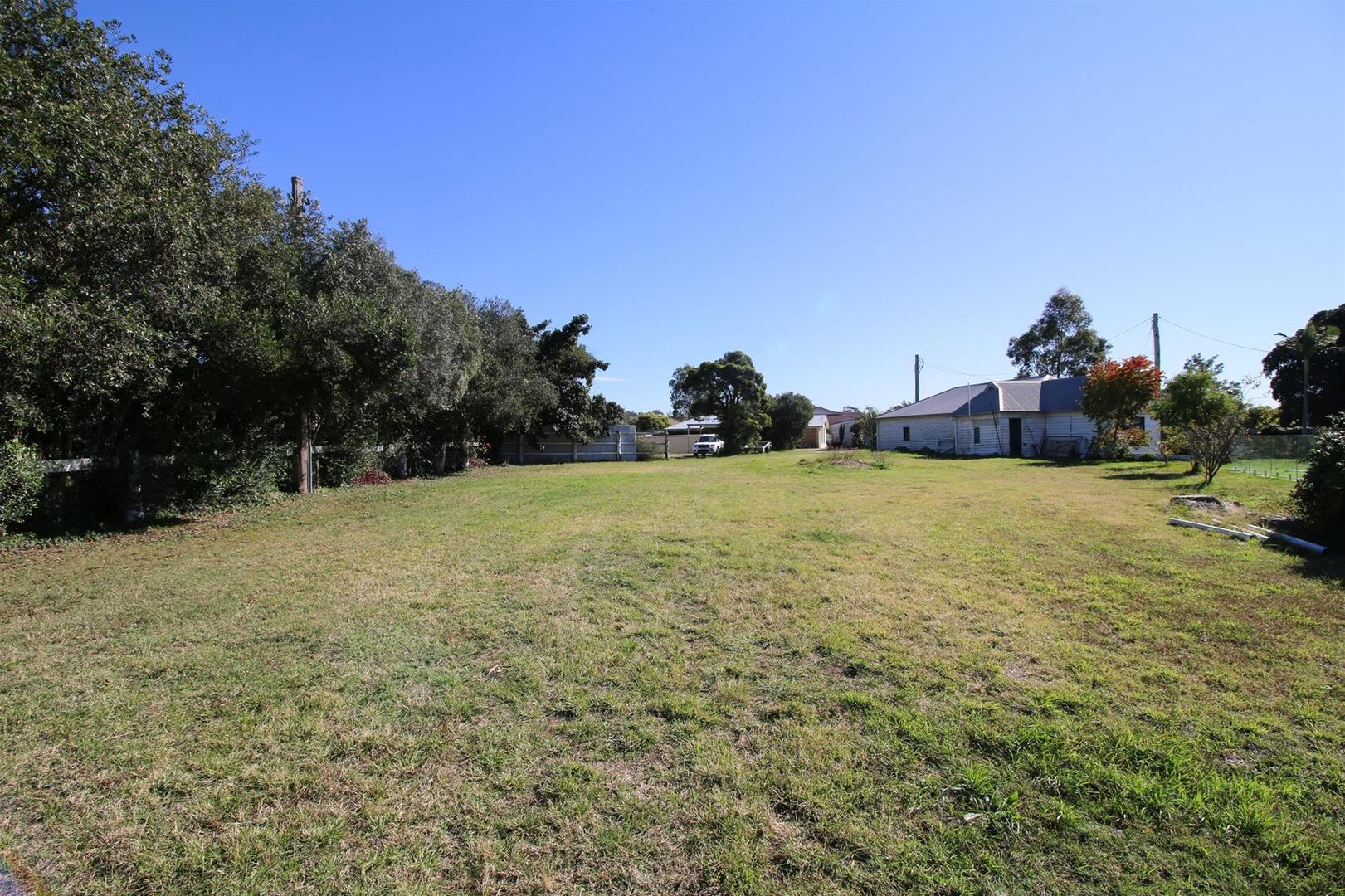 45 Bridgman Road, Singleton NSW 2330, Image 2