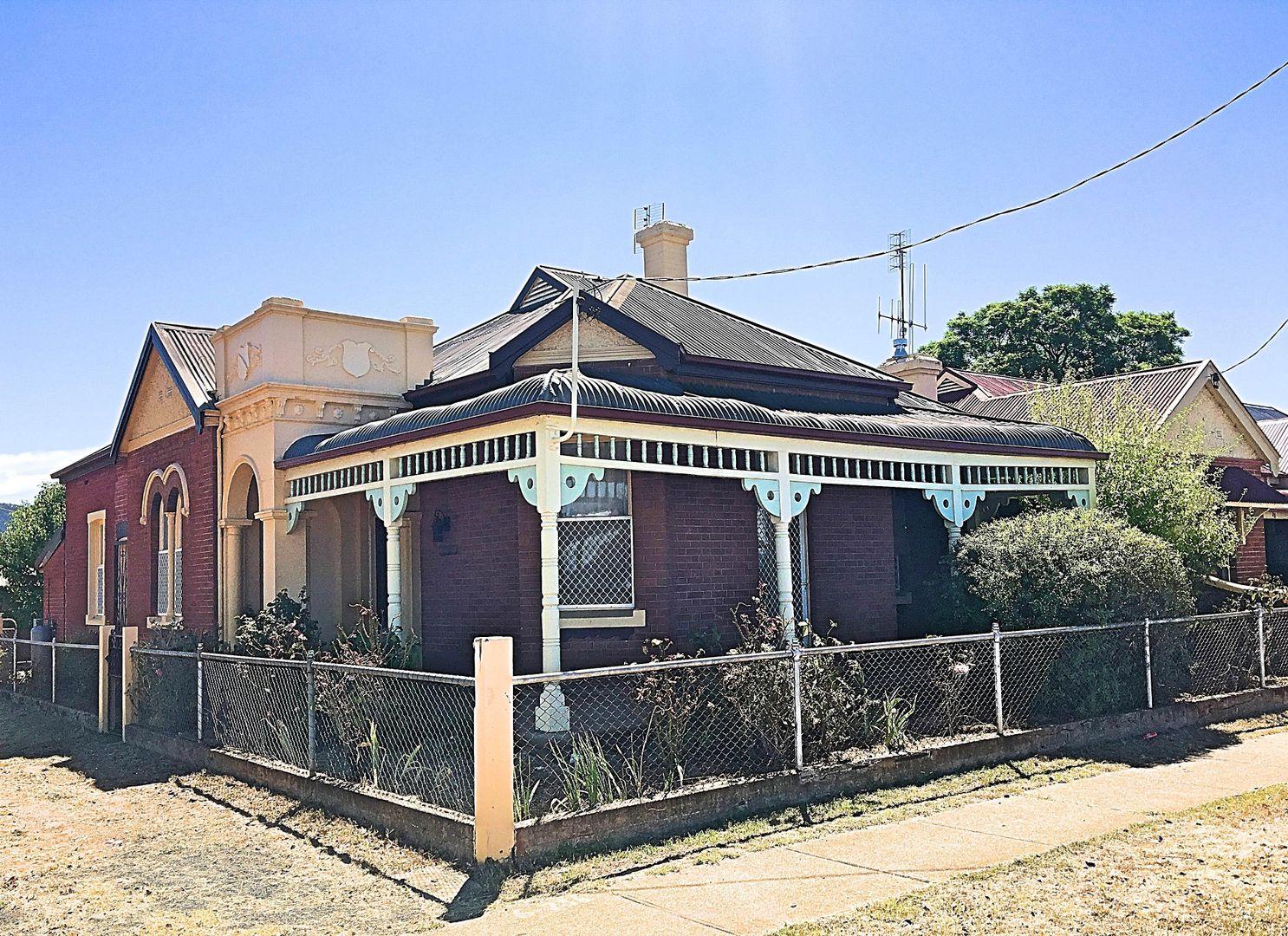 Wellington NSW 2820, Image 0
