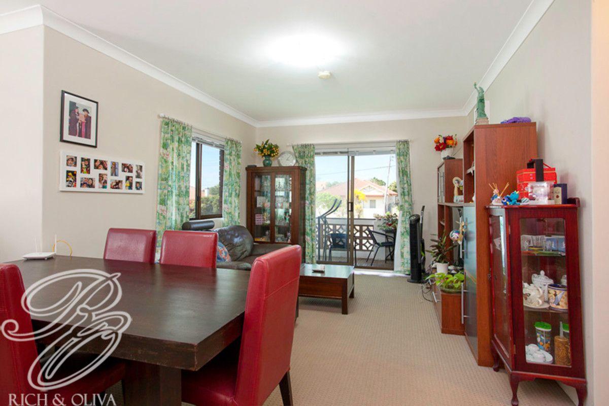 1-5/38 Sudbury Street, Belmore NSW 2192, Image 2