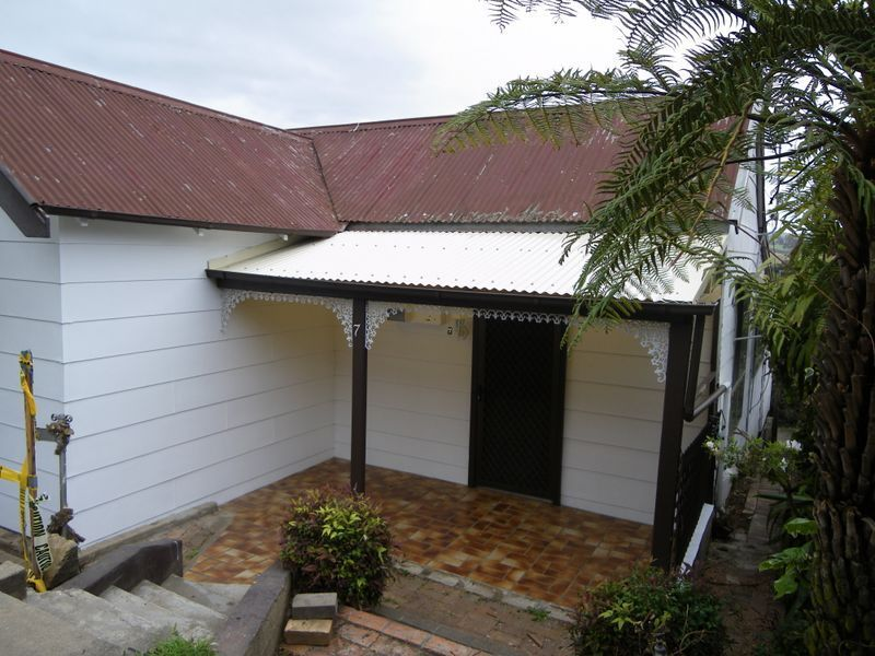 7 Eden Street, Bega NSW 2550, Image 0