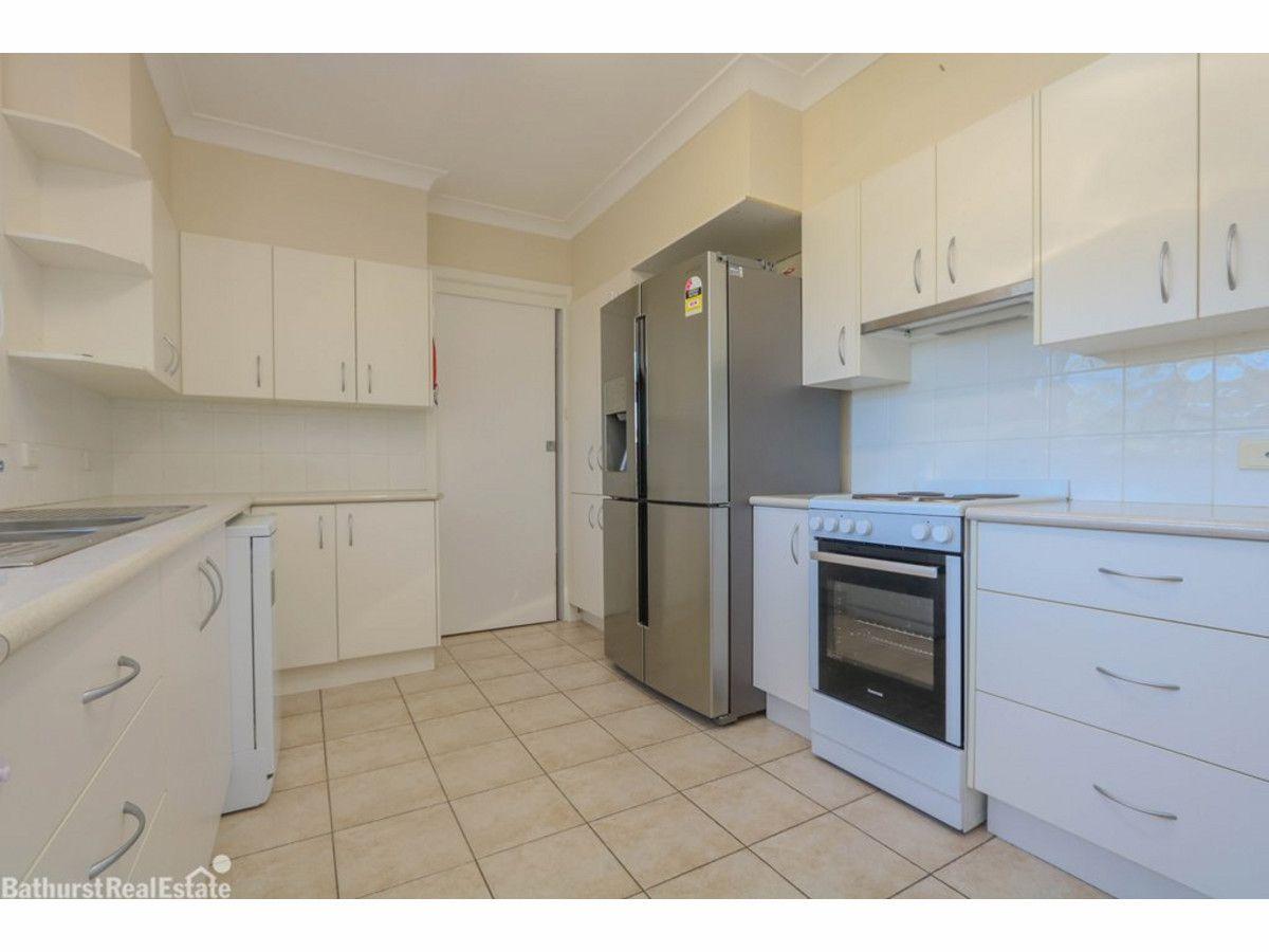 30 Hill Street, West Bathurst NSW 2795, Image 1