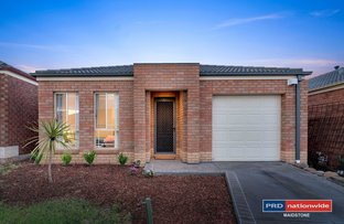 Picture of 14 Jolley Rise, Harkness VIC 3337