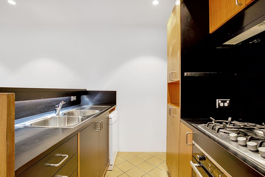 5 Brumby Street, Surry Hills NSW 2010, Image 2