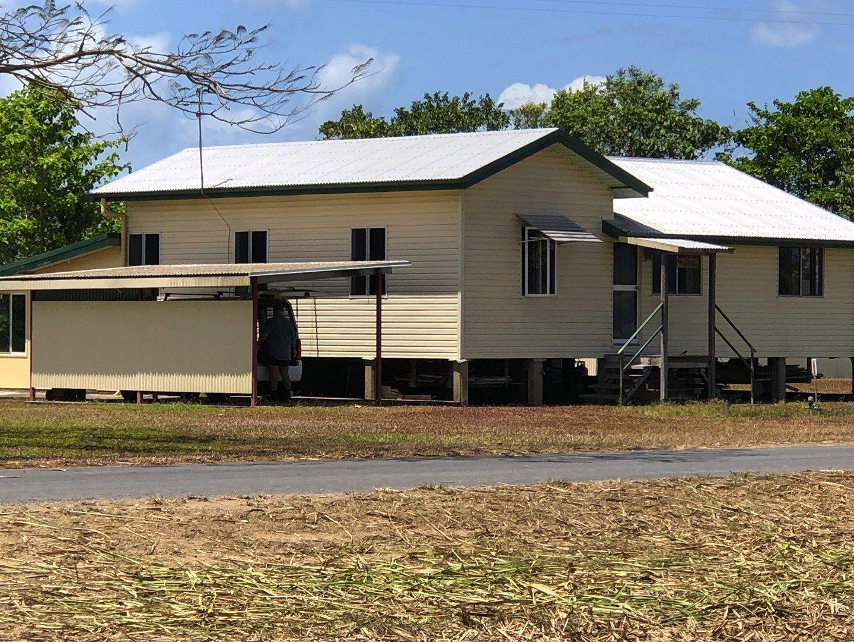98 Jodrell Rd, Rockingham QLD 4854, Image 0