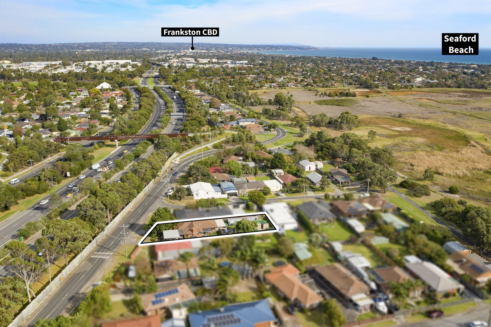 168 Old Wells Road, Seaford VIC 3198, Image 1