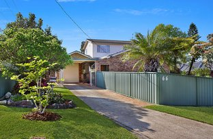 66 Jennifer St, Charlestown NSW 2290