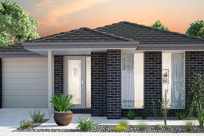Picture of 222 Proposed Street, ROUSE HILL NSW 2155