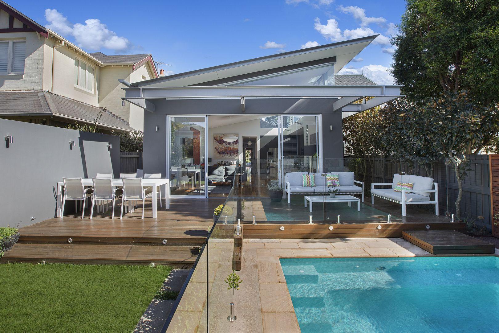 7 Mort Street, Randwick NSW 2031, Image 0