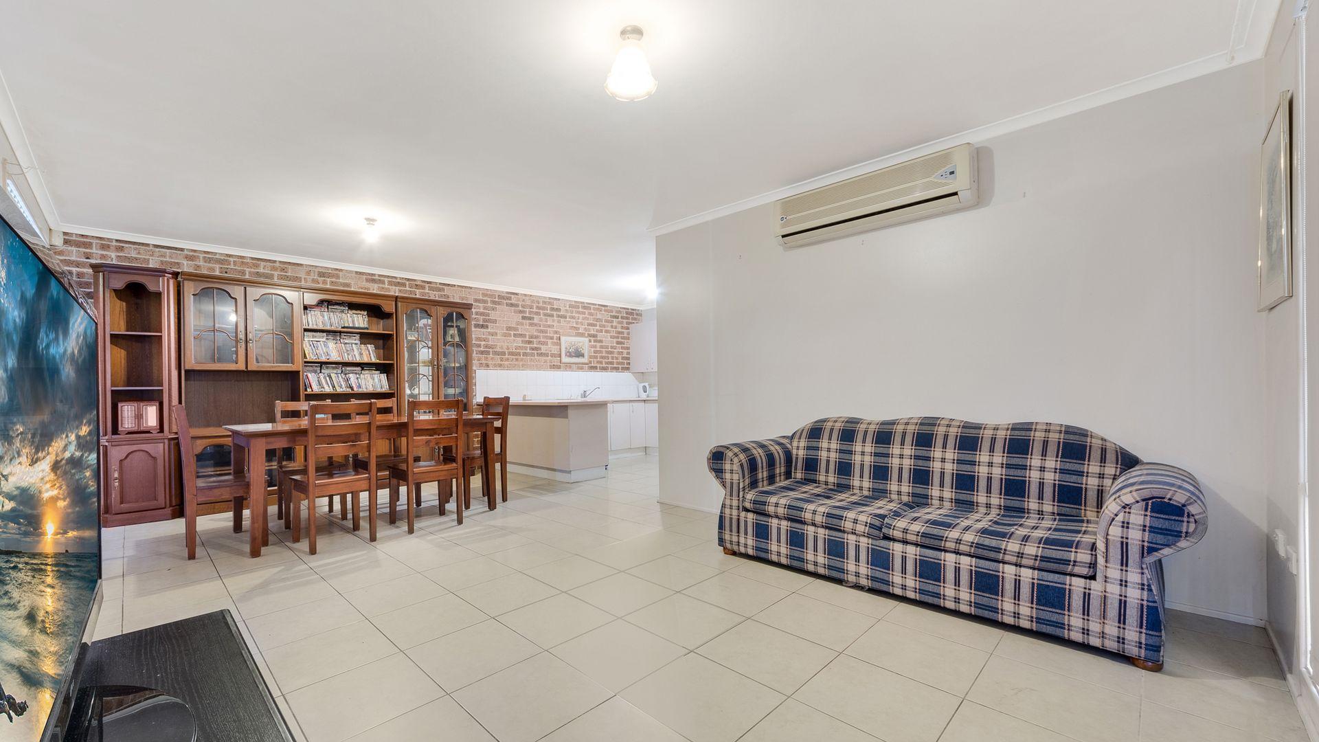 3B Pontiac Place, Ingleburn NSW 2565, Image 1