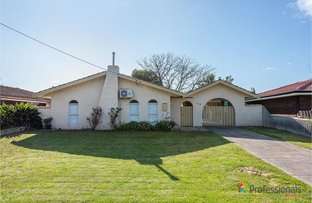 Picture of 119 Toodyay Rd, Middle Swan WA 6056