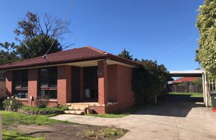 Picture of 88 Carrick Drive, Gladstone Park VIC 3043