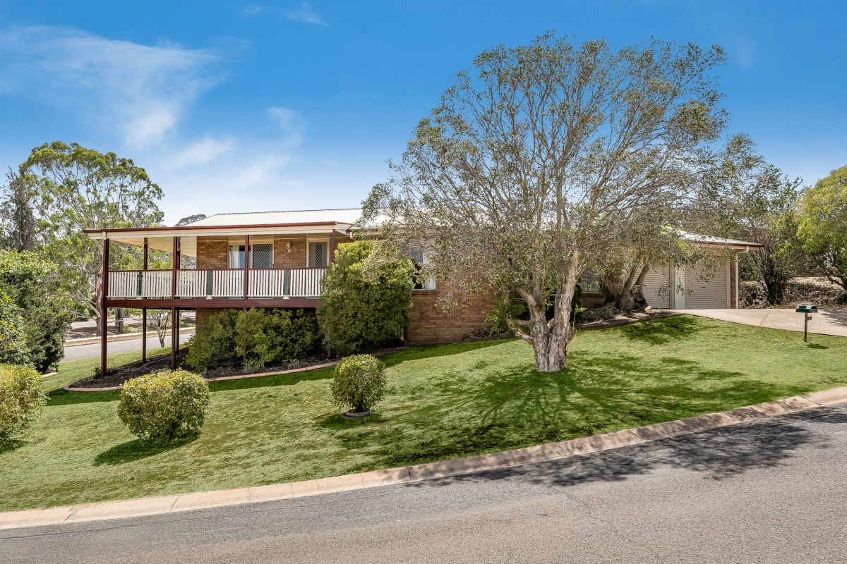 2 Brock Court, Darling Heights QLD 4350, Image 0