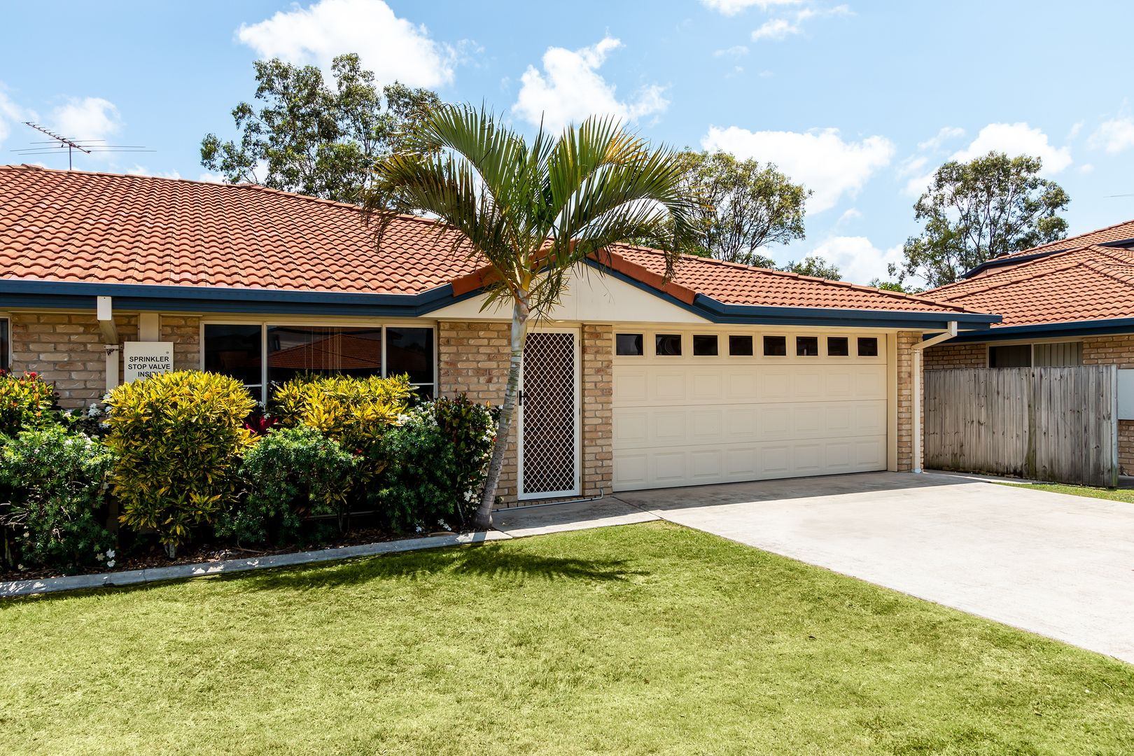 601/2 Nicol Way, Brendale QLD 4500, Image 0