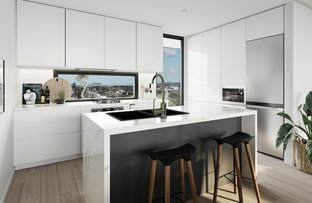 Picture of 304/290-294 Keira Street, Wollongong NSW 2500