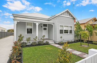 Picture of 18 Manifold Street, Colac VIC 3250