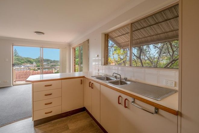 Picture of 4/67 Swift Street, PORT MACQUARIE NSW 2444