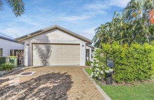 Picture of 23 Cooya Street, Kewarra Beach QLD 4879