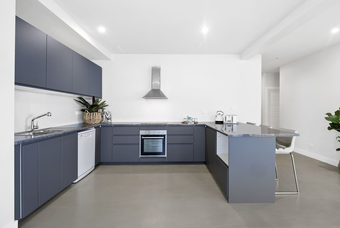 Flat 17a Mills Place, Beacon Hill NSW 2100, Image 1
