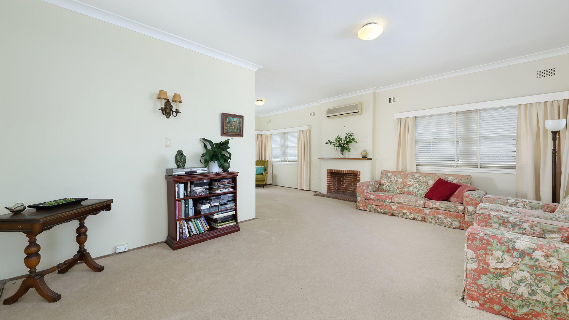 20 Douglas Haig Street, Oatley NSW 2223, Image 2