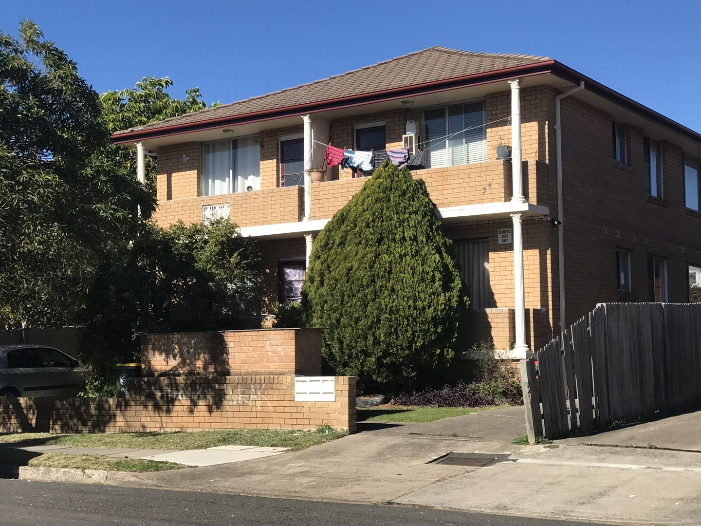 1/34 Beaumont Street, Campsie NSW 2194, Image 0