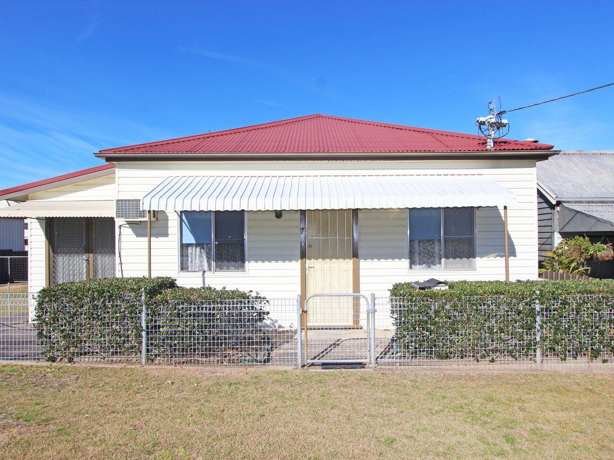 7 Bridge Street, Cessnock NSW 2325, Image 0